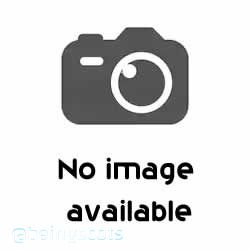 Sad to hear that Edinburgh-born Bay City Rollers frontman Les McKeown has died suddenly at the age of 65. His band had huge hits in the 1970s with tracks such as I Only Wanna Be With You, Bye Bye Baby, Shang-a-Lang and Give a Little Love. RIP Les