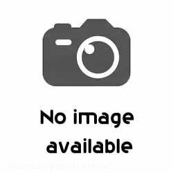 #MapInfographie   MRE: Les transferts prévus à 87 MMDH en 2021