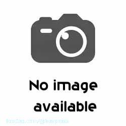انتخاب منير الليموري، عن حزب الأصالة والمعاصرة، رئيسا لمجلس جماعة طنجة #انتخابات_2021 #المغرب