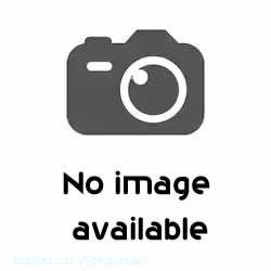 """الجزائر ترفض استئناف مسلسل المشاورات السياسية بخصوص نزاع الصحراء المغربية، بعد تعبير مبعوثها الخاص في المنطقة المغاربية، عمار بلاني، عن عدم رغبة الجارة الشرقية في المشاركة في أي """"موائد مستديرة"""" خلال الأشهر المقبلة. #المغرب #الجزائر #مشاورات"""