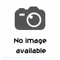 بعد الكشف عن انتهاكات جنسية بالكنيسة الكاثوليكية.. وسائل إعلام فرنسية تقول إن 68 طفلا يتعرضون للاعتداء الجنسي والتحرش بشكل يومي في فرنسا منذ مطلع العام الجاري، بحسب البلاغات الواردة إلى الشرطة