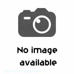 الأجهزة الأمنية بالقاهرة تضبط جواهرجي يقوم بتصنيع أقلام الدمغة لدمغ الذهب والفضة بأختام مزورة، وبيعها للمواطنين