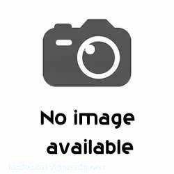 وزير العدل «عمر مروان» يقرر عدم السماح لأي شخص بدخول المحاكم دون الحصول على شهادة تثبت الحصول على تطعيم لقاح #كورونا؛ للحد من انتشار الفيروس