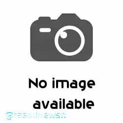 اختيار «فيبي وصفي» مديرة أول مدرسة بإدارة مصرية في أونتاريو بكندا، ضمن أكثر 100 شخصية تأثيرا بالمجتمع الكندي في عام 2021، لعطائها الكبير في مجال تعليم الأطفال