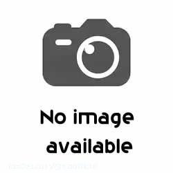 Focusing on sunday's game #CluboftheCentury  #DimaRaja