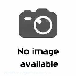 """يترك بعض الناس جواربهم أمام تمثال """"دوبي"""" لتحريره في أحد المتاحف-Harry Potter"""