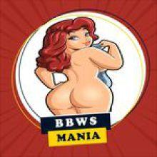 bbwsmania
