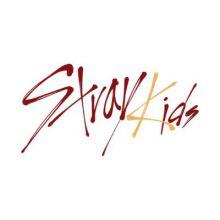 stray.kids